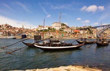MS Vasco da Gama