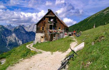 Bayern Aktiv- und Sportreisen 8 Tage ab 795 €