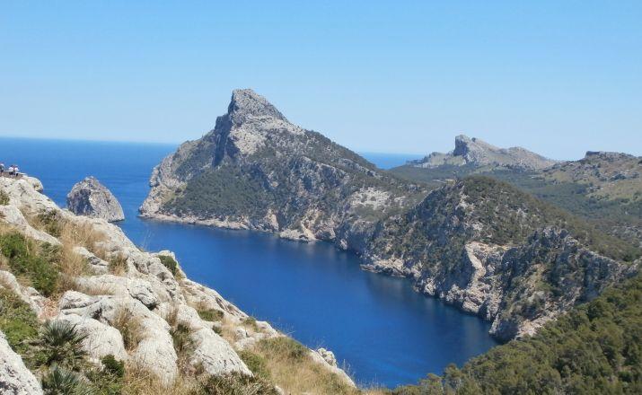 Kurzurlaub Mallorca mit All Inclusive Oasis Travel 1