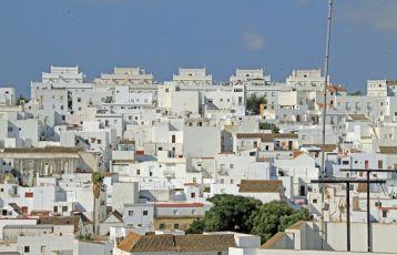 Andalusiens weiße Dörfer sind mehr als nur idyllische Orte.