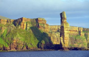 Old Man of Hoy Orkney