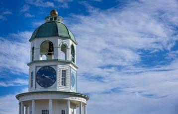 Halifax Mietwagen-Rundreise 14 Tage ab 899 €