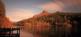 Schottland Indian Summer - Herbstreise Mietwagen ZeitRäume Reisen Individual 2