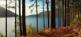 Schottland Indian Summer - Herbstreise Mietwagen ZeitRäume Reisen Individual 3