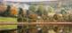 Irland Indian Summer - Herbstreise Mietwagen ZeitRäume Reisen Individual 4