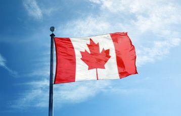 Toronto Busreisen 16 Tage ab 1.635 €