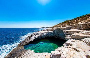 Griechenland Wanderreisen 8 Tage ab 1.087 €