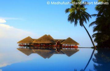 Meemu- Atoll Badeurlaub 0 Tage ab 0 €