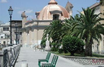 Neapel Kulturreisen 6 Tage ab 1.285 €