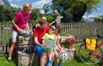 Salzburg Radreisen 7 Tage ab 575 €