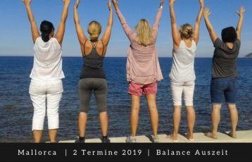 Mallorca Kurreisen 7 Tage ab 1.090 €