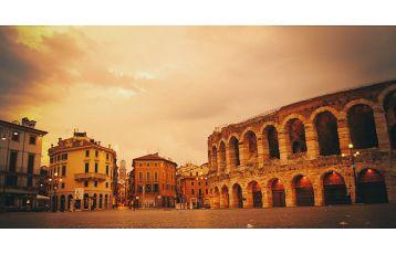 Veronella Fotoreise 4 Tage ab 895 €