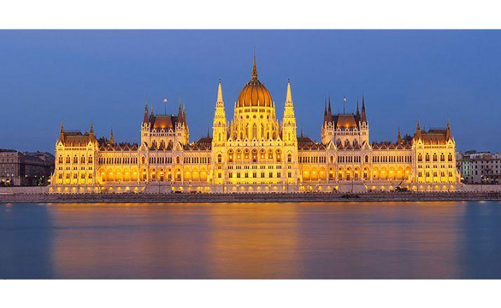 Fotoreise BUDAPEST Freilicht GbR 1
