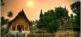 Klassische Laos Rundreise IndochinaTravels GmbH 7