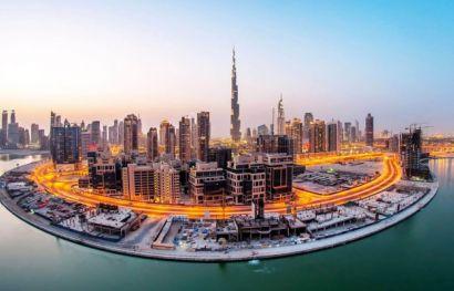 Höhepunkte der Emirate Rundreise