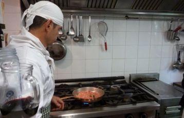 Ortezzano Gourmetreisen 7 Tage ab 1.250 €