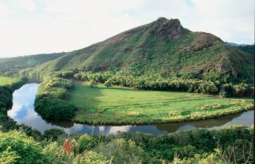 Hawaii Insel Hopping 13 Tage ab 4.220 €