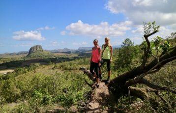 Kuba Gruppenreisen 16 Tage ab 2.495 €