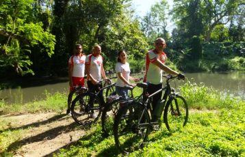 Kuba Gruppenreisen 16 Tage ab 2.975 €