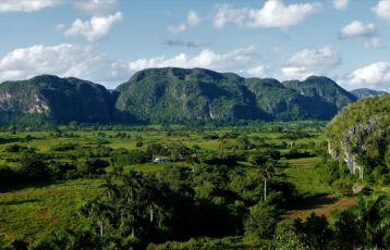 Kuba Gruppenreisen 17 Tage ab 2.695 €