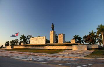 Kuba Kulturreisen 15 Tage ab 2.775 €