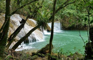 Kuba Gruppenreisen 7 Tage ab 795 €