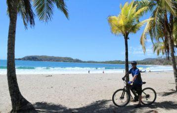 Costa Rica Gruppenreisen 16 Tage ab 3.190 €