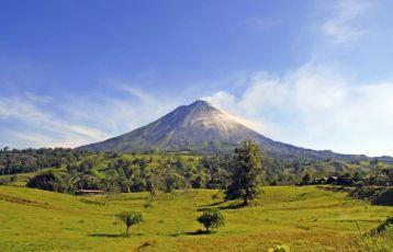 Costa Rica Gruppenreisen 16 Tage ab 2.990 €