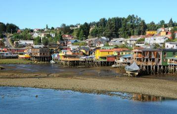Chile Gruppenreisen 16 Tage ab 3.875 €
