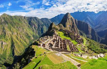 Bolivien Gruppenreisen 14 Tage ab 2.990 €