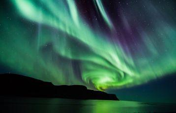 Island Städtereisen 5 Tage ab 949 €