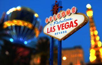 Las Vegas Städtereisen 6 Tage ab 1.999 €