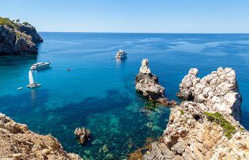 Mallorca Gruppenreisen 8 Tage ab 799 €