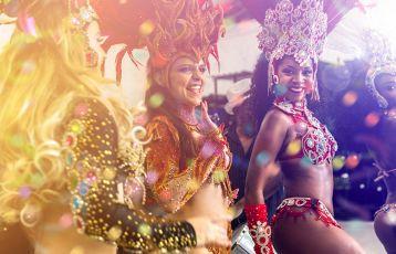 Rio de Janeiro Rundreisen 8 Tage ab 2.399 €