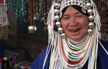 Thailand Gruppenreisen 16 Tage ab 3.479 €