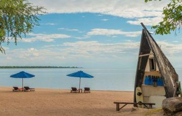 Malawi Rundreisen 9 Tage ab 3.426 €
