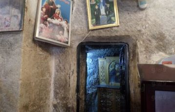 Kairo Pilgerreisen 16 Tage ab 3.594 €