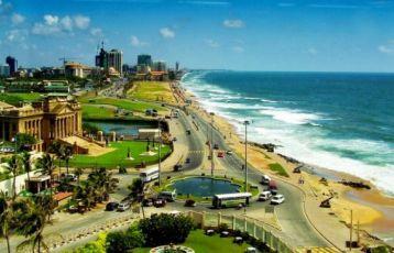 Sri Lanka Rundreisen 12 Tage ab 2.120 €