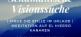 8 Tage Schamanische-Visionssuche und Retreat in der Natur der Vulkaninsel El Hierro, Kanaren Schamanische-Visionssuche.de 2