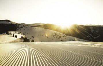 Denver Luxusreisen 9 Tage ab 0 €