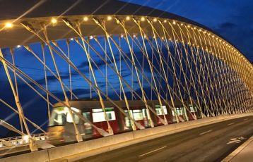 Prag Fotoreise 5 Tage ab 825 €