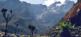 Abenteuerliches Uganda Trekking Fairaway Travel GmbH 3