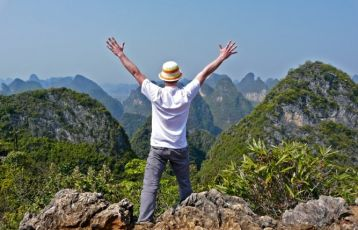 Lijiang Gruppenreisen 20 Tage ab 3.330 €