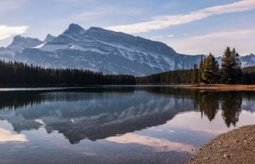 Kanada Städtereisen 11 Tage ab 2.080 €