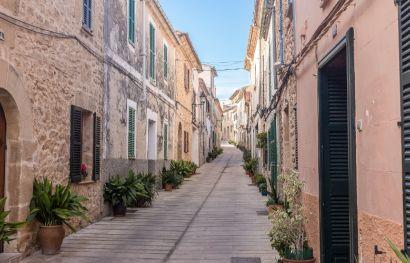 Kurzurlaub Mallorca mit All Inclusive