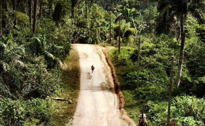 E-Bike Kuba Tour & Strand Oasis Travel 1