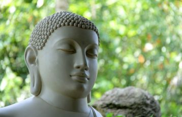 Sri Lanka Rundreisen 11 Tage ab 1.895 €
