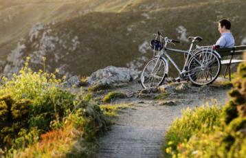 Guernsey Radreisen 8 Tage ab 1.298 €