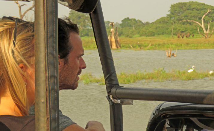 INDIEN: Mumbai, Goa & Kerala – Multiaktiv-Tour mit Genuss-Momenten MOSKITO Adventures 1