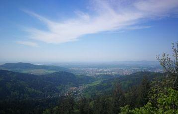 Freiburg Kurzreisen 3 Tage ab 660 €